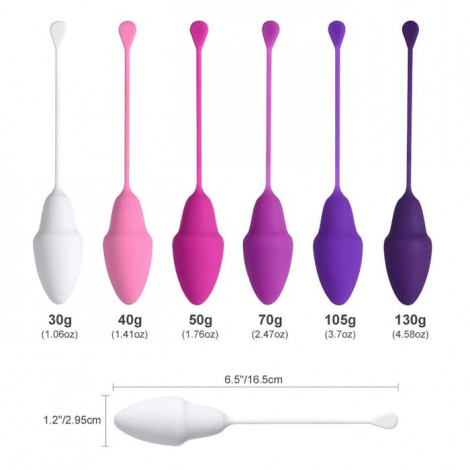 Utimi Super Quality Repair Tools After Baby tightness Compact 6 in 1