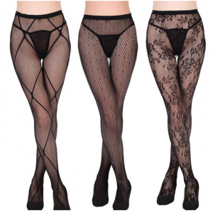 Imported Pantyhose Stocking Promotion at the Cheapest Price