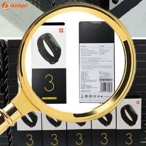 ORIGINAL Xiaomi Mi Band 3 OLED Miband 3 Smartwatch Smartband