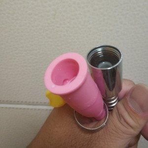 Fun sex Vagina cleaner & sex toys cleaner